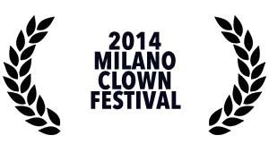 Milano Clown Festival Circo Pacco