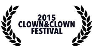 Clown&Clown Festival Circo Pacco