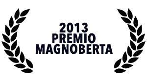 Premio Magnoberta Circo Pacco
